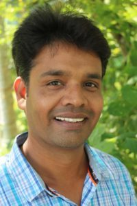 Anumuthu Chinnaraj