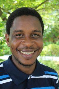 Peter Adeeko